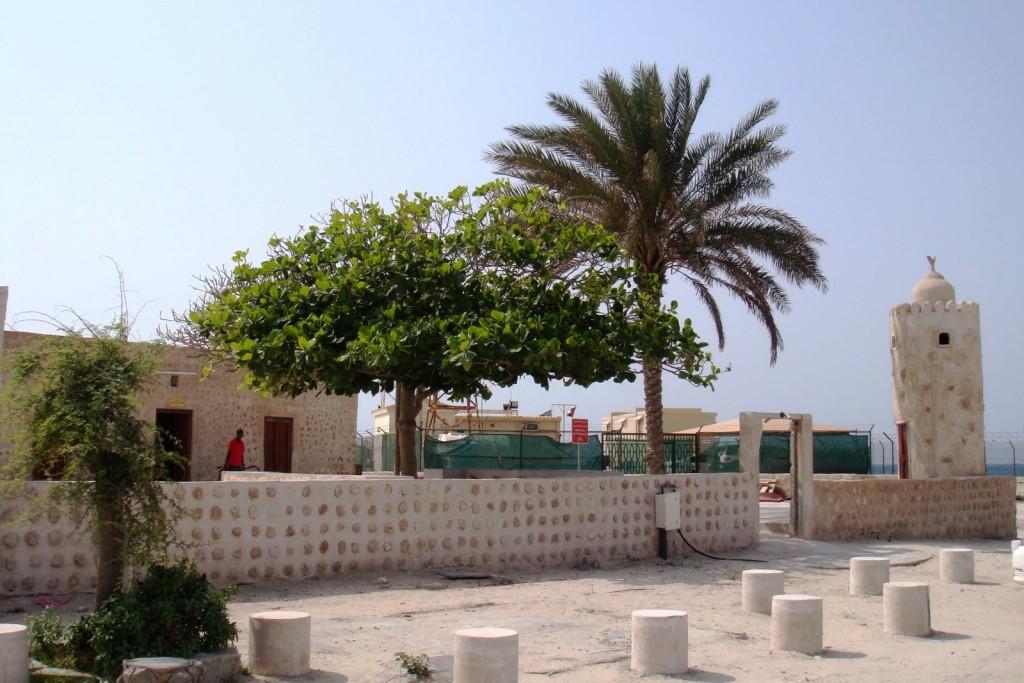 Sharjah3