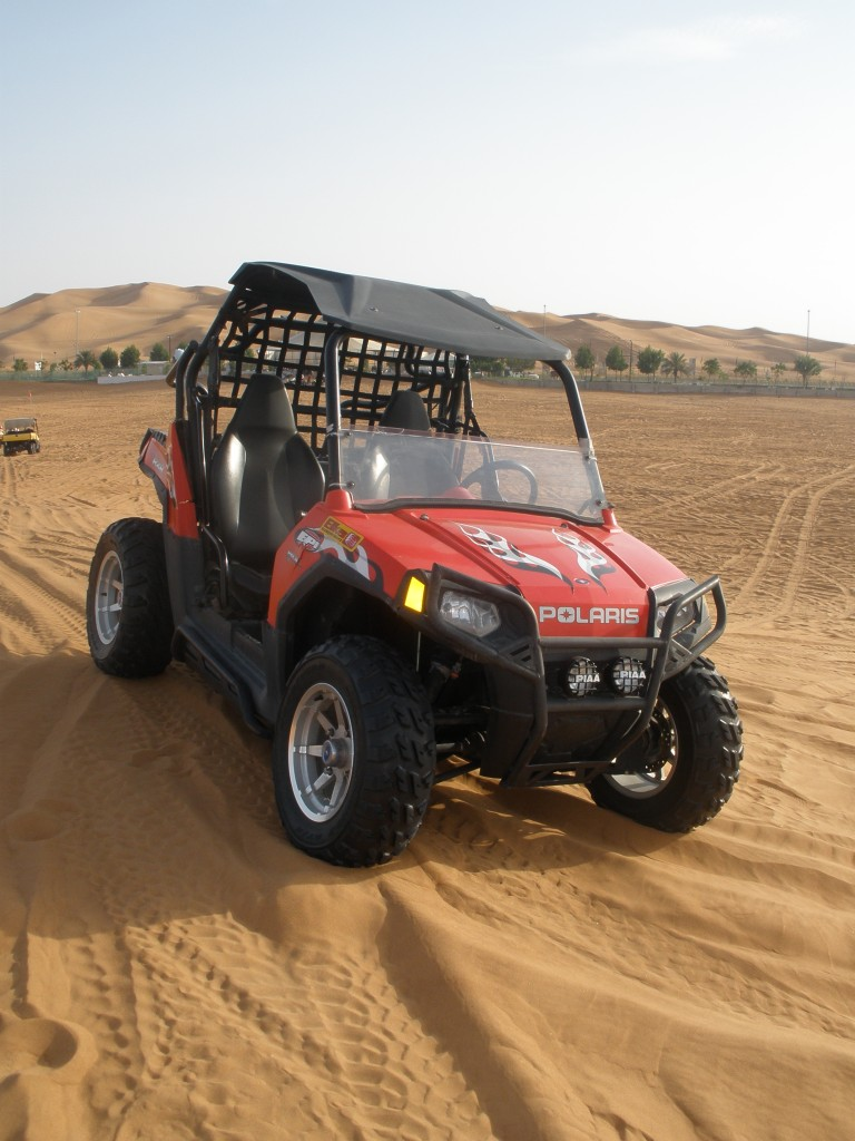 Dubai Quad Bike Safari Quad Bike Dubai Driving Atv