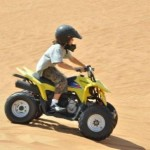 golden-desert-quad-bike-dubai-04