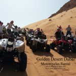 golden-desert-quad-bike-dubai-05