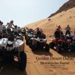 golden-desert-quad-bike-dubai-05