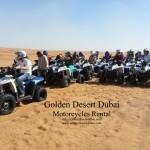 golden-desert-quad-bike-dubai-06