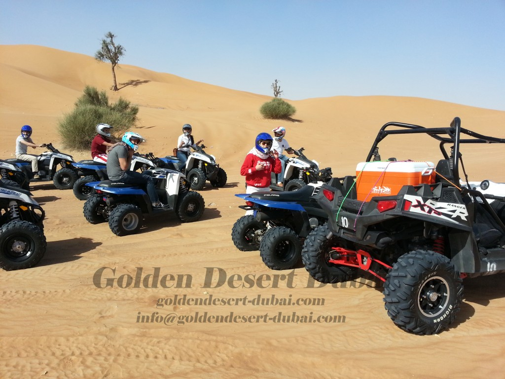 quad-bike-dubai-05