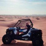 Buggy_rental_Dubai