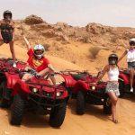 Quad_bike_Adventure_in_Dubai