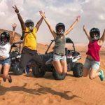 buggy_tour_in_desert