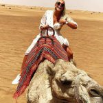 camel_safari_tour_Dubai