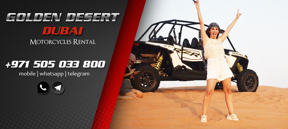 http://www.goldendesert-dubai.com/wp-content/uploads/2021/06/dune_buggy_safari_dubai-1.jpg