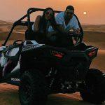 dune_buggy_safari_dubaii