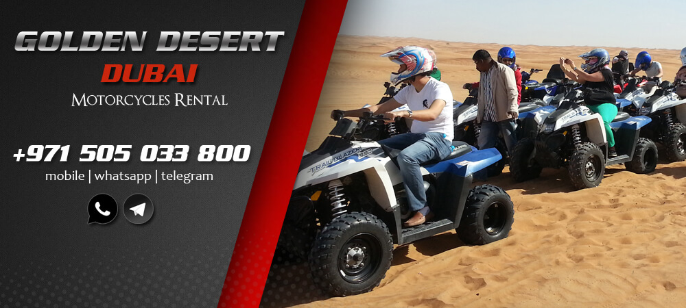 http://www.goldendesert-dubai.com/wp-content/uploads/2021/06/golden_desert_adventure_dubai.jpg