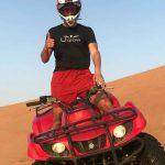off_road_quad_ride_in_Dubai