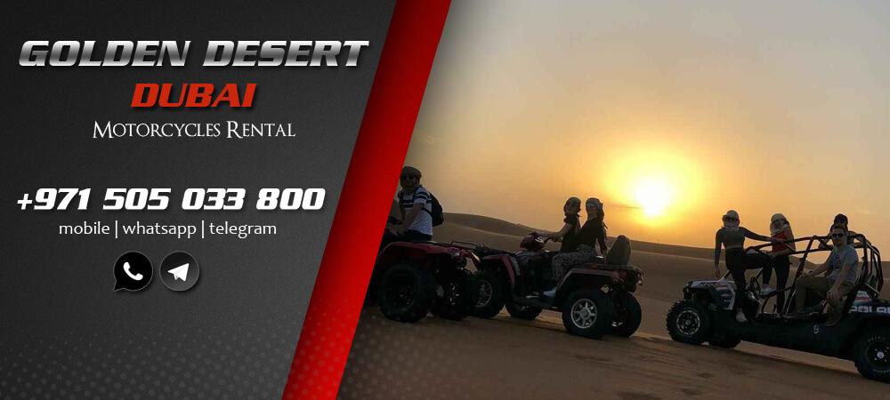 http://www.goldendesert-dubai.com/wp-content/uploads/2021/06/overnight_quad_ride_dubai.jpg