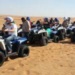quad_Bike_sand_dune_adventure_Dubai