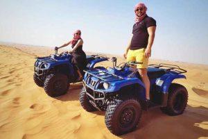 quad_adventure-dubai