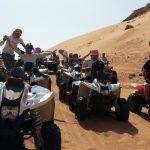 quad_bike_Riding_in_Dubai