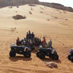 quad_bike_adventure_dubai_desert