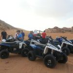 quad_bike_desert_safari_dubai
