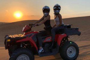 quad_bike_tour_datv_ubai