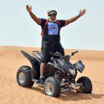 quad_biking_in_Dubai