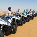 quad_ride_dubai