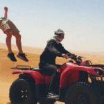 quad_riding_in_Sand_Dubai