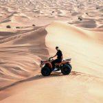 quad_safari_in_Sand_dunes_dubai